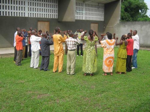 2010 AU CENTRE NGANDA (40)
