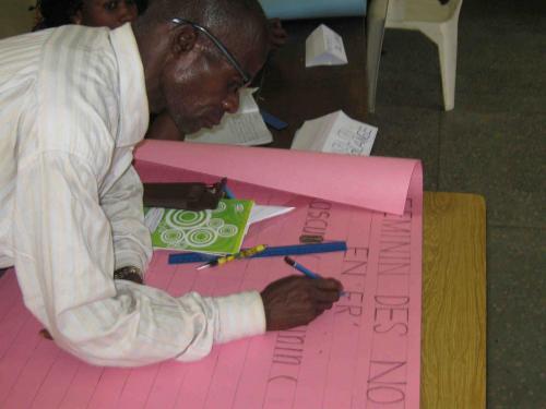 2010 AU CENTRE NGANDA (53)