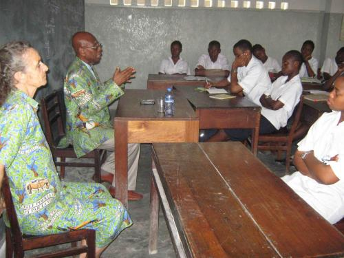 VISITE DU DR TSHIMUNGU (3)